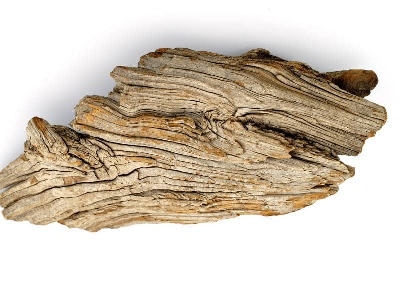 Driftwood To Sink