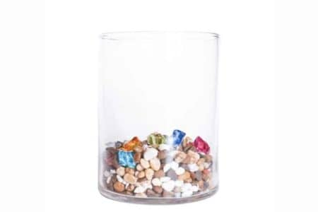 How Much Gravel Do I Need for My Aquarium? | Easy way
