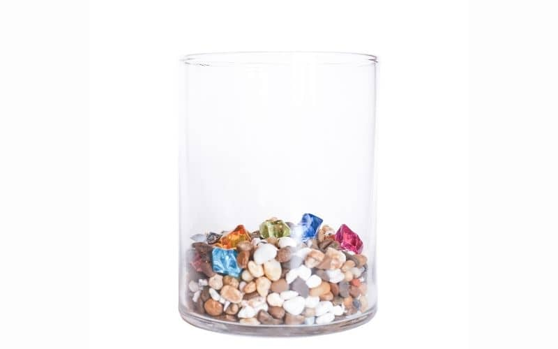 How Much Gravel Do I Need for My Aquarium